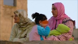 أرقام رسمية مهولة. ارتفاع نسبة الطلاق لدى النساء الأربعينيات بالمغرب