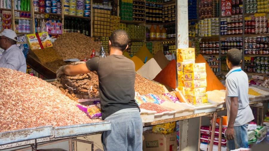 الشرقاوي: وداع حكومة العثماني يشعل النار في جيوب المغاربة بارتفاع الأسعار