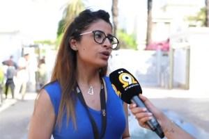 من قلب موازين. أحداث تونس الارهابية في أعين الصحافيين التونسيين