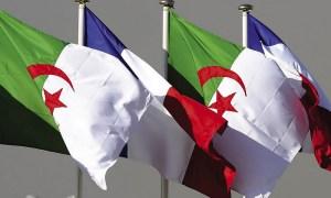 الجزائر تتهم فرنسا بالمماطلة في تسليم أرشيفها المُهرَّب منذ الاستعمار