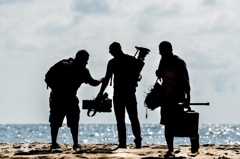 للسنة الثانية توالياً.. إجراءات كورونا تؤجل دعم المركز السينمائي المغربي