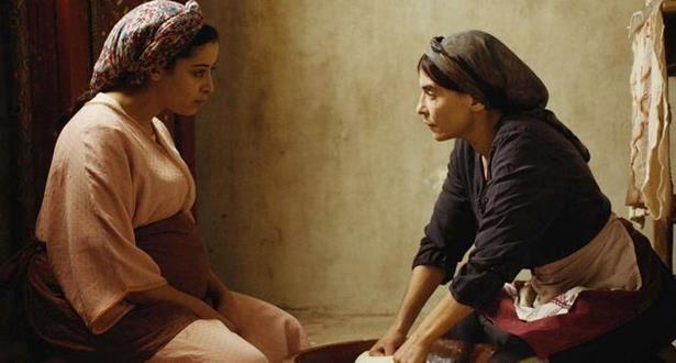 زوجة نبيل عيوش تمثل المغرب في جوائز الأوسكار 2020 بفيلمها 'آدم'