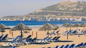 شبح كورونا وقيود السفر العالمية تتسبب في تراجع مداخيل السياحة بالمغرب
