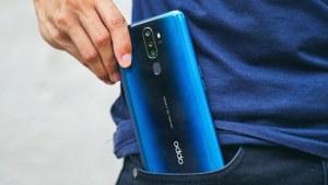 """""""أوبو"""" تستعد لإطلاق أحدث هاتف ذكي ضمن سلسلة (Reno) في المغرب"""