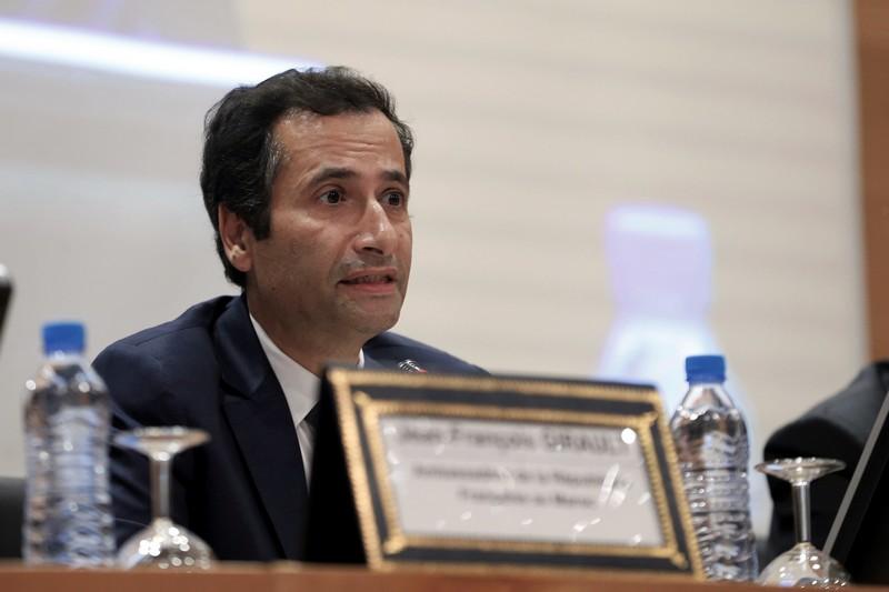 وزير المالية بنشعبون: صناديق التقاعد مطالبة بتطوير جودة خدماتها
