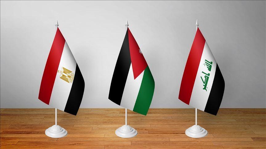 قتلى واعتقالات.. غضب شعبي في 03 دول عربية مقابل آلة سياسية وإعلامية
