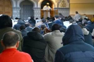الحكومة الألمانية تُلزم أئمة المساجد بتعلم اللغة الألمانية