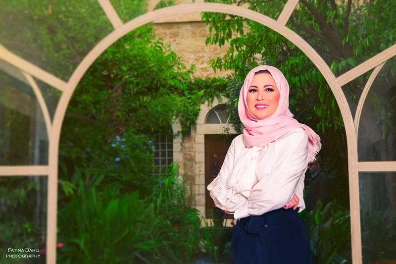 خطأ طبي 'قاتل' وإقالة الجزيرة ومقاطعة انتخابات الجزائر.. بن قنة تظهر في حوار جريء