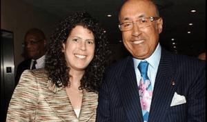 القضاء الأمريكي يقاضي سفير مغربي سابق بتهمة 'الاحتيال'