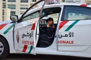 عبر عن حبه للشرطة.. مديرية الحموشي تستقبل الطفل ياسر وتهديه زياً رسمياً