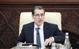 العثماني للمغاربة: لا تنشروا الشائعات.. كورونا لم يدخل للبلاد وحدودنا محمية