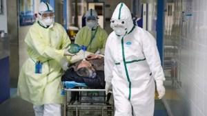 المغاربة يتهافتون على شراء معقم اليدين بعد الكمامات الطبية بسبب كورونا