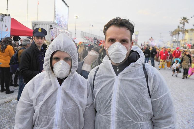 كورونا قادم إلى المغرب.. انتشار الفيروس بإيطاليا واحتمال كبير لإصابة الجالية المغربية