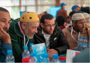 حرصا على سلامة المواطنين.. 'الأحرار' يُعلّق قافلة '100 يوم 100 مدينة' بسبب كورونا