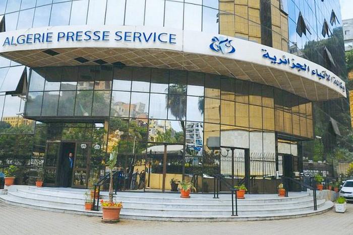 فضيحة مدوية.. الأمم المتحدة تكذب خبرا على وكالة الأنباء الجزائرية وتصفه بالتلفيق 'من البداية للنهاية'