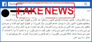 مديرية الأمن تطمئن المغاربة: لا وجود لعصابة 'طبية' تستغل كورونا بهدف السرقة