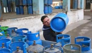 صندوق المقاصة. تراجع دعم غاز البوتان والسكر إلى 1.2 مليار درهم في متم يناير