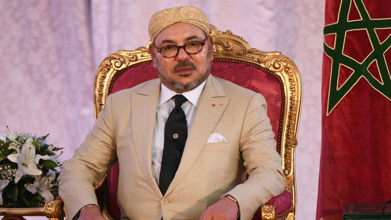 ذكرى عيد الشباب.. التزام ملكي راسخ لفائدة الشباب لتعزيز مشاركتهم السياسية والاقتصادية