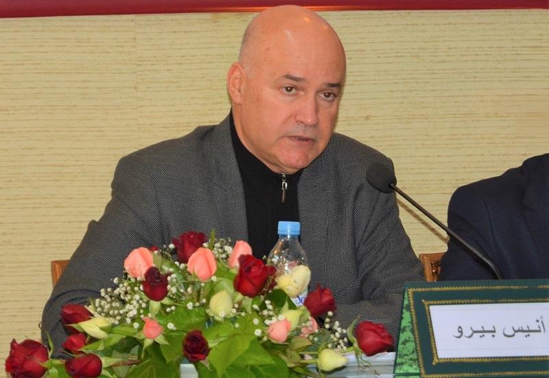'جهة مغاربة العالم' تناقش الاستحقاقات الانتخابية المقبلة وتحدي البديل