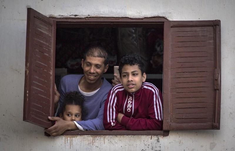 باعتماد أحدث التكنولوجيا العالمية.. المغرب يحصي عدد ساكنته عام 2024