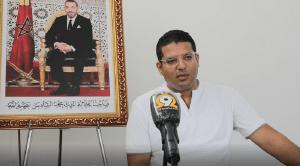 عبد الفضل: أصحاب مقاهي اعتقلوا وحوكموا في فترة الطوارئ