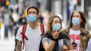 الاتحاد الأوروبي: المغاربة سواسية مع الأوروبيين بخصوص الشروط الصحية المعتمدة