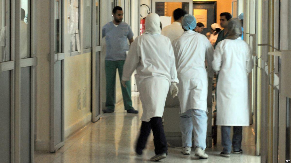 غضب بعد وفاة شابة حامل بمستشفى ابن سينا الرباطي.. والإدارة تخلي مسؤوليتها
