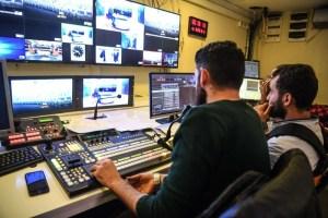 الهاكا تشدد قوانينها مع القنوات والإذاعات في تغطيتها للاستحقاقات الانتخابية