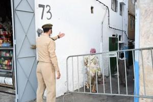 العثماني: حظر التنقل الليلي ضروري.. والحكومةلا تريد تقييد حركة المغاربة في رمضان