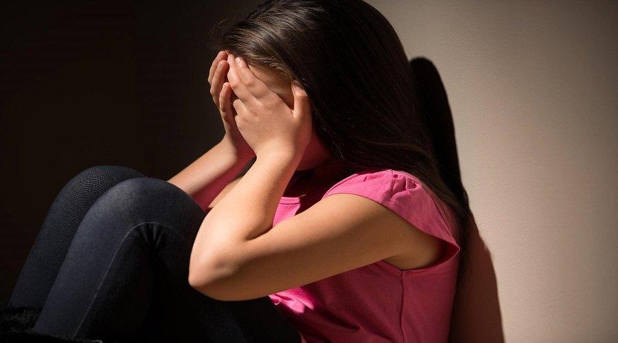 مراكش. خمسيني يعتدي جنسيا على طفلة تبلغ من العمر 8 سنوات بتامنصورت