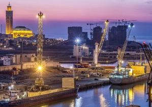 مندوبية التخطيط: 3 جهات بالمغرب ساهمت في خلق 58% من الثروة الوطنية سنة 2019