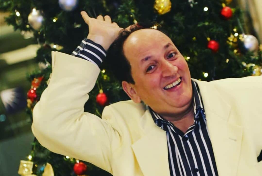 الكوميدي القدير عبد الخالق فهيد يطل على المغاربة في 'التحدي' بعد غياب طويل