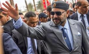 الملك يأمر السلطات وشركات الطيران بتسهيل عودة الجالية المغربية بأثمنة مناسبة