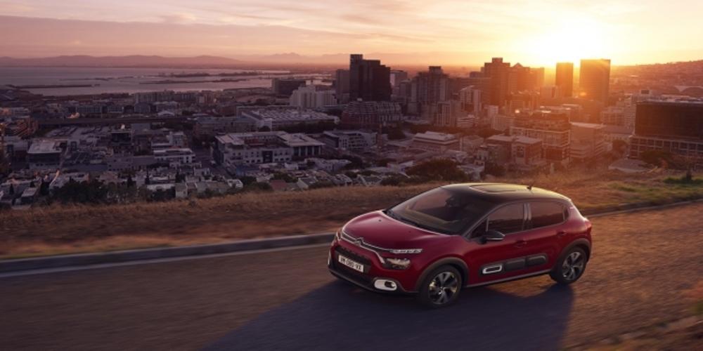 انطلاق عروض C3 الجديدة بالسوق المغربي