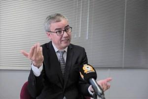 """الخبير نورالدين: على المغرب اعتماد """"كوموندوهات"""" لتطهير الكَركَرات"""