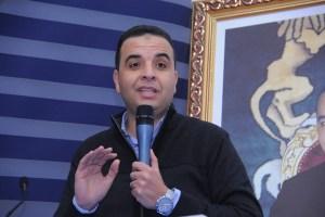 بايتاس: المغاربة لن ينسوا وقفة الملك مع شعبه في هذه الظروف العصيبة