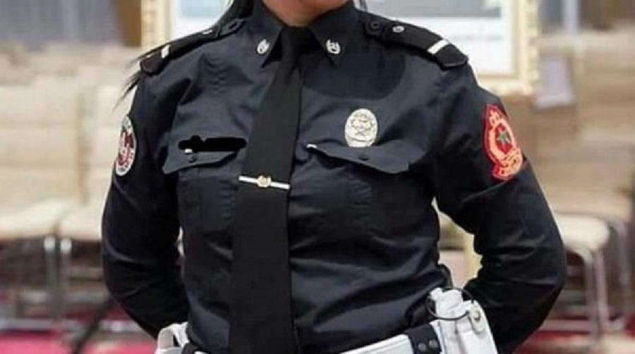 النيابة العامة تحقق في خلفيات تخريب شرطية لسيارة ونوافذ منزل رئيسها بأزمور