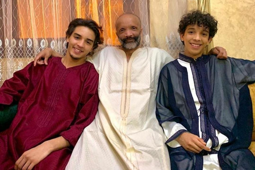 'عروض مسرحية بدون جمهور'.. السايح والساروتي وآخرون يبدعون رغم الأزمة