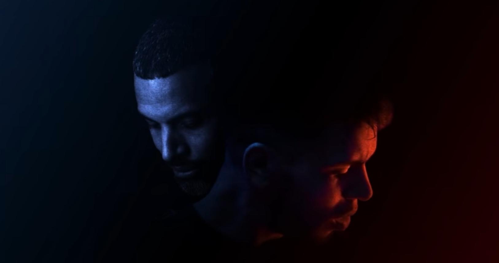 DJ Van يتعاون مع 'الحر' لإعادة توزيع أغنية 'حس بيا'