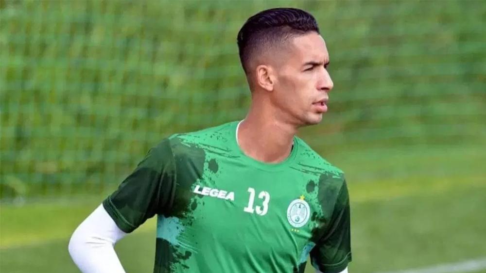 بانون يثير زوبعة بين الصحفيين المغاربة بسبب تصريحه قبل مغادرة الدوري المغربي