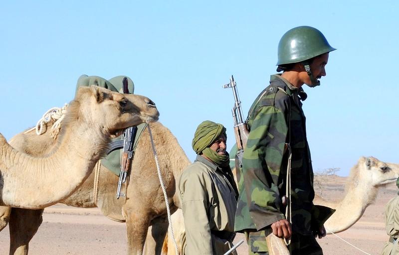 """إلباييس: إعتراف أمريكا بمغربية الصحراء أكبر انتكاسة لـ""""البوليساريو"""" منذ 1991"""