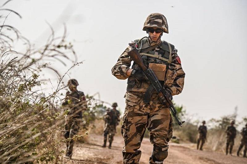 بمشاركة آلاف الجيوش.. أكادير تستضيف المناورات العسكرية لـ'الأسد الافريقي 21'