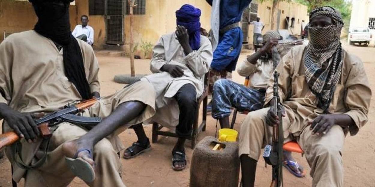 أرقام مخيفة.. الإرهاب يكبد الدول الافريقية 49 في المائة من الخسائر الاقتصادية عبر العالم