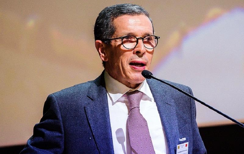 السفير عامر: نزاع الصحراء يعوق الاتحاد المغاربي. والبوليساريو مجرد أداة في خدمة مصالح الجزائر