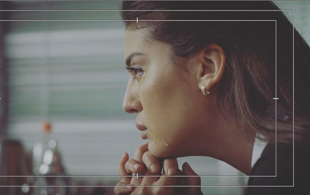 """""""لا وردة لحنان"""".. دراما مغربية تقارب تمرد المرأة على نظرة المجتمع"""