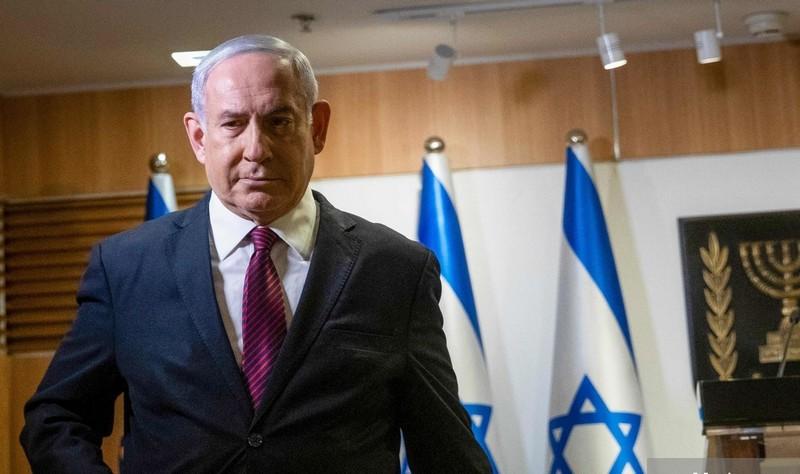 إسرائيل تفرض الحجر الشامل.. ونتنياهو: سنكون أول دولة في العالم تخرج من أزمة كورونا