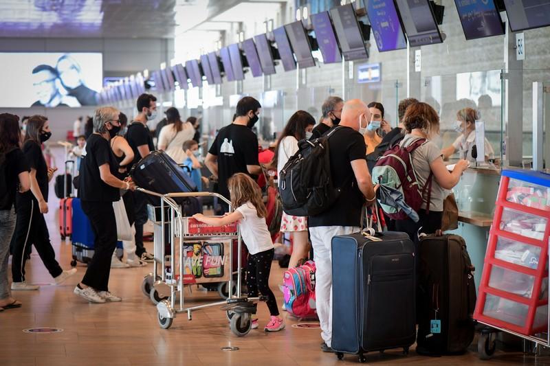 وزيرة مغربية: عدد السياح الإسرائليين الذين سيزورون المغرب سيرتفع لـ200 ألف