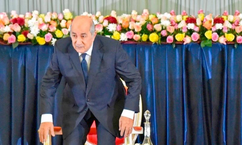 بوصوف: عسكر الجزائر يعانون من 'عقدة البطل'، و'العداء للمغرب' عقيدة تُحركهم