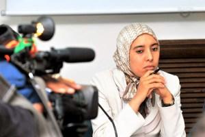 ماء العينين تعترف: هزيمة الجامعة الوطنية لموظفي التعليم إشارة قوية لحزب 'البيجيدي'