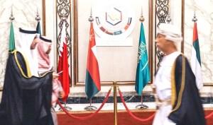 السعودية تفتح حدودها مع قطر.. وترامب يشرف على مصالحة 'الإخوة الأعداء'